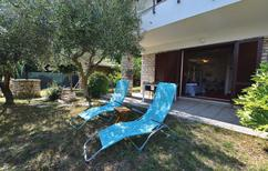 Holiday apartment 1428432 for 4 persons in Portoroz