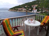 Ferienwohnung 1428464 für 4 Personen in Starigrad bei Senj