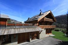 Dom wakacyjny 1428553 dla 10 osób w La-Salle-Les-Alpes