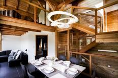 Ferienhaus 1428559 für 11 Personen in La-Salle-Les-Alpes