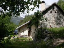 Ferienhaus 1428569 für 10 Personen in Saint Chaffrey