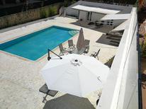 Appartement 1428591 voor 10 personen in Córdoba