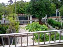 Ferienhaus 1428603 für 6 Personen in Charneca de Caparica