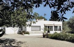 Ferienhaus 1428606 für 6 Erwachsene + 2 Kinder in Sant Jordi d'Alfama