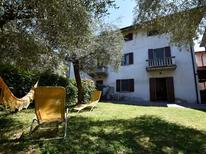Ferienhaus 1428642 für 6 Personen in Marone