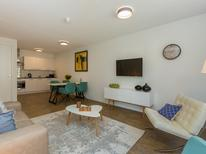 Holiday apartment 1428654 for 4 persons in Zoutelande