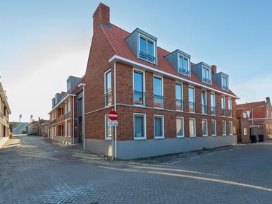 Für 3 Personen: Hübsches Apartment / Ferienwohnung in der Region Zeeland