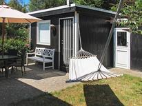 Holiday home 1428656 for 6 persons in Stubbekøbing