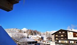 Studio 1428692 für 2 Personen in Seefeld in Tirol