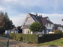Holiday home 1428699 for 8 persons in Zingst