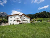 Appartement de vacances 1428707 pour 6 personnes , Flirsch