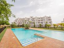 Appartement de vacances 1428710 pour 4 personnes , Roldán