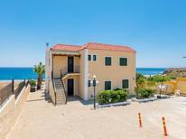 Ferienhaus 1428726 für 15 Personen in Gennadio