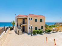 Holiday home 1428726 for 15 persons in Gennadio