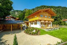 Vakantiehuis 1428758 voor 6 volwassenen + 2 kinderen in Reit im Winkl