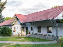 Holiday apartment 1428766 for 5 persons in Iphofen