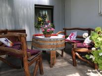 Ferienwohnung 1428766 für 5 Personen in Iphofen