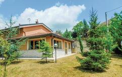 Ferienhaus 1428818 für 6 Erwachsene + 2 Kinder in Castel di Sangro