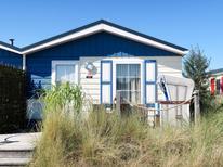 Ferienhaus 1428832 für 2 Personen in Scharbeutz
