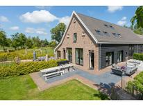 Holiday home 1428836 for 8 persons in Vrouwenpolder
