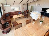 Vakantiehuis 1428839 voor 10 personen in Arrild