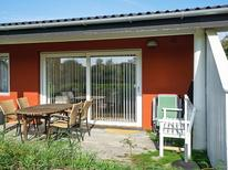 Holiday apartment 1428840 for 4 persons in Aakirkeby