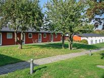 Appartement 1428840 voor 4 personen in Aakirkeby