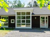 Ferienhaus 1428844 für 10 Personen in Hasle