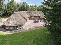 Ferienhaus 1428850 für 12 Personen in Marielyst