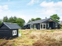 Ferienhaus 1428856 für 6 Personen in Rindby