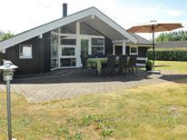 Appartement de vacances 1428876 pour 8 personnes , Kvie Sö