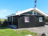 Ferienwohnung 1428895 für 6 Personen in Øster Hurup