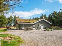 Maison de vacances 1428899 pour 8 personnes , Bolilmark
