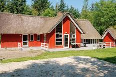 Holiday home 1428900 for 14 persons in Kongsmark