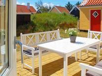 Rekreační byt 1428911 pro 6 osob v Højen