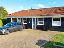 Holiday home 1428925 for 10 persons in Hejlsminde