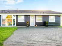 Villa 1428925 per 10 persone in Hejlsminde