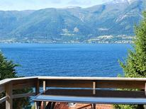 Holiday home 1428942 for 6 persons in Leikanger