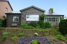 Casa de vacaciones 1428960 para 4 personas en Colwyn Bay