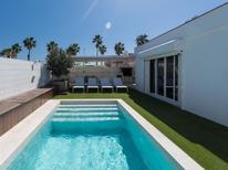 Villa 1428968 per 2 persone in Maspalomas