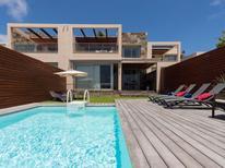 Vakantiehuis 1428969 voor 4 personen in Maspalomas