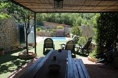 Vakantiehuis 1428995 voor 16 personen in Sant Esteve de la Sarga
