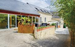 Holiday home 1429008 for 8 persons in Amboise