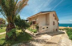 Appartement 1429026 voor 4 personen in Porto Alabe