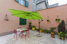 Holiday home 1429034 for 5 persons in Sibenik