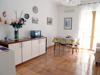 Holiday home 1429036 for 5 persons in Matera
