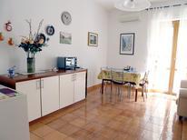 Vakantiehuis 1429036 voor 5 personen in Matera