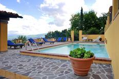 Ferienhaus 1429183 für 4 Personen in Gattaia