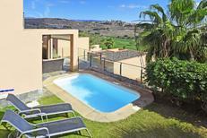 Villa 1429216 per 4 persone in Maspalomas