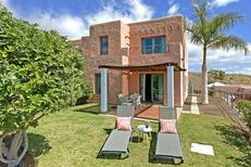 Holiday home 1429221 for 4 persons in Maspalomas